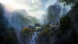 of The Ring LOTR Fellowship the Lord Movies Lord of the rings the fellowship of the rings HD