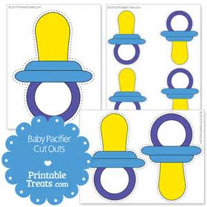 Yellow Baby Shower Decorations Gallery