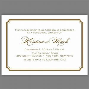 22 best wedding rehearsal dinner lunch ideas images on With wedding rehearsal email invitations