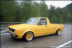 Vw Caddy Pick Up : vw golf caddy pick up tol page 2 vw rabbit a k a caddy volkswagen golf mk1 ~ Medecine-chirurgie-esthetiques.com Avis de Voitures
