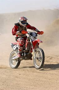 Best Dirt Bike Racing - ideas and images on Bing | Find what
