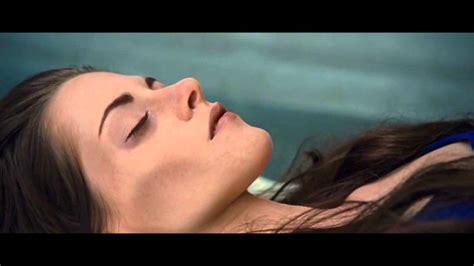 Twilight Breaking Dawn Part 1 Soundtrack Bella Reborn