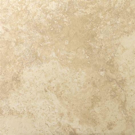 tile flooring 20 x 20 emser lucerne alpi 20 in x 20 in porcelain floor and wall tile 16 14 sq ft case 1001881