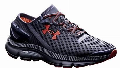 Armour Under Smart Shoe Sneakers Wireless Tech