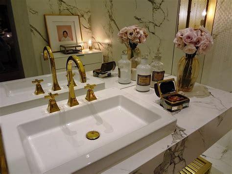 refaire sa salle de bain a moindre cout astuces pour refaire sa salle de bain 224 moindre co 251 t