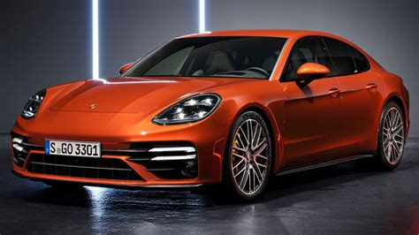 Blending impressive performance with superior comfort, the porsche panamera is significantly enhanced and redesigned for the 2021 model year. Porsche 2021 Panamera Turbo S | 車款介紹 - Yahoo奇摩汽車機車