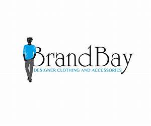 List Of Clothing Brand Logos - Latest Trend Fashion
