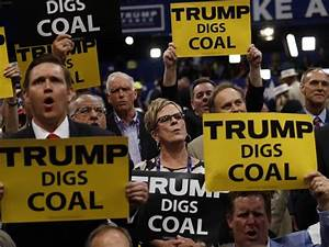 Optimism Builds for Coal Industry in Pittsburgh ...