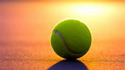 Tennis Sunset Landscape Tenis Backgrounds Wallpapers Desktop