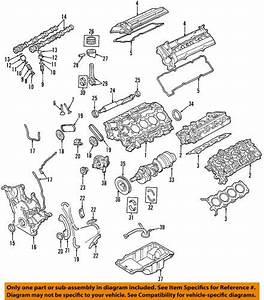 Cylinder Heads  U0026 Parts For Sale    Page  67 Of    Find Or