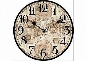 Reloj Antiguo Compra barato Relojes Antiguos online en Livingo