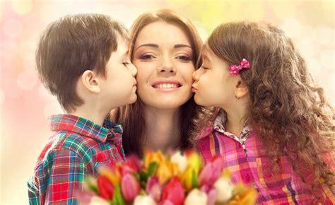 Poezii De 8 Martie Pentru Mama