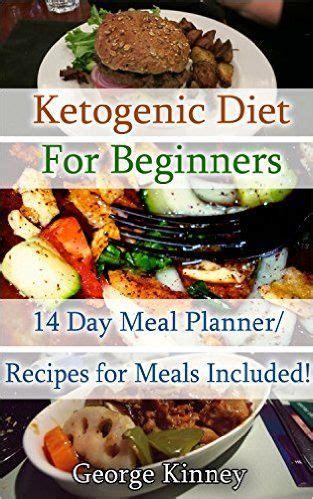 week keto diet  women domainstoday