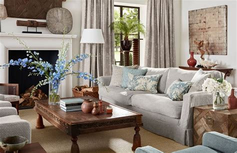 J Alexander Home Designs : Designs By J.alexander