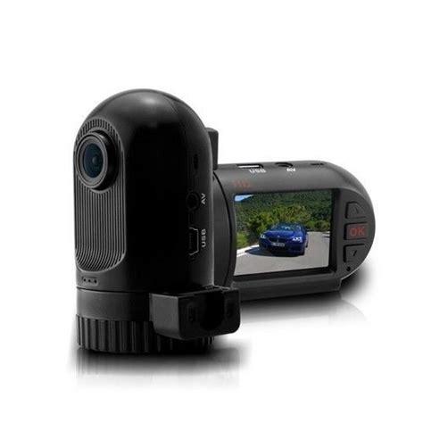 Video reģistrators automašīnām Smart EYE mini Z6