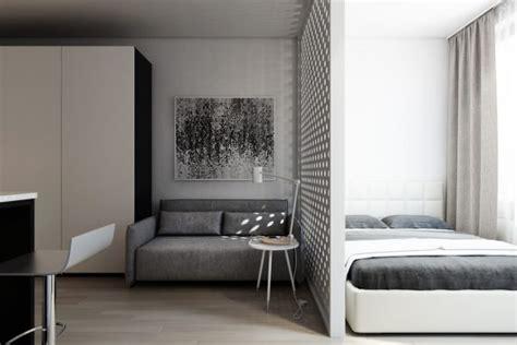 4 Small Apartments Showcase The Flexibility Of Compact Design by 4 Small Apartments Showcase The Flexibility Of Compact Design