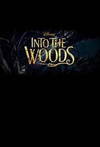 Into the Woods (2014) - IMDb