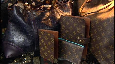 pawn shops that buy designer handbags pawn shops deals the live well network