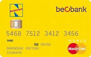 Neckermann Gutscheincode 50 Euro : comparaison choisissez votre mastercard id ale ~ Orissabook.com Haus und Dekorationen