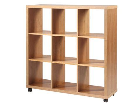 etagere a roulettes pour bibliotheque 28 images etageres pour livres commercial bookshelves