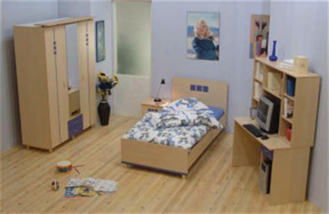 modele de cuisine en u chambre enfants catégories meublatex