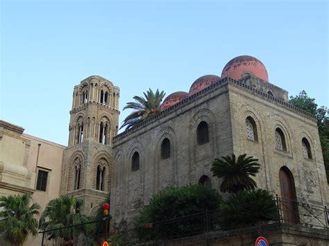 casa professa palermo orari church of san cataldo