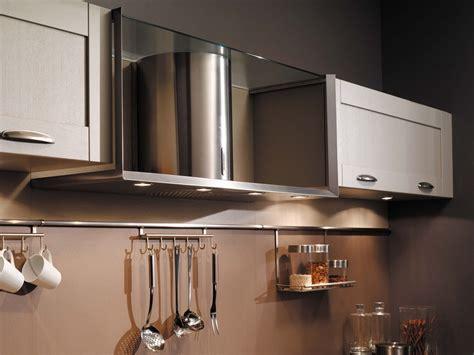 la hotte de cuisine moteur de hotte choix d 39 un moteur de hotte ooreka