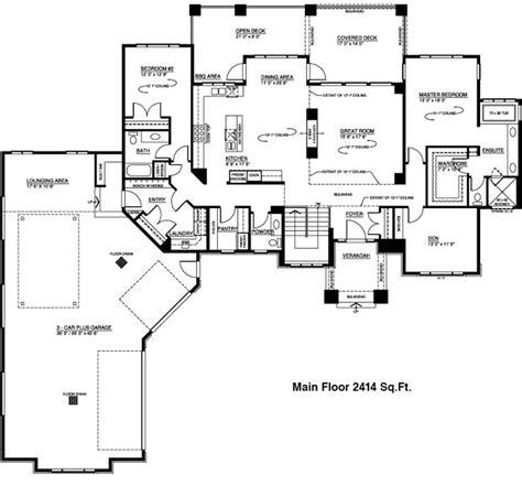 house floor plan builder unique ranch house plans stellar homes custom home
