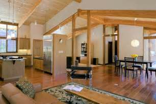 wood interior homes wooden house interior inspirations iroonie com