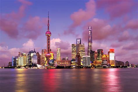 shanghai marriott hotel pudong south  open  incentivist