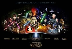 Poster Star Wars : game of thrones series 5 teaser poster simonz 39 s site ~ Melissatoandfro.com Idées de Décoration