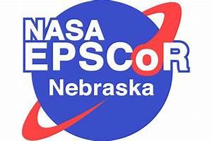 Nebraska NASA EPSCoR RID Grant | College of Public Affairs ...