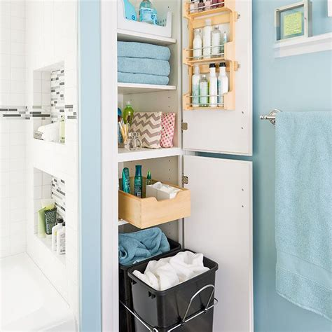 bathroom closet organization ideas bathroom closet organization home improvement