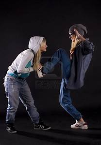 Hip Hop Dance images Modern Dance - Hip Hop HD wallpaper ...