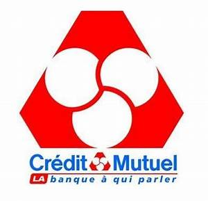 Passeport Credit Credit Mutuel Avis : passeport cr dit cr dit mutuel financer vos projets ~ Medecine-chirurgie-esthetiques.com Avis de Voitures
