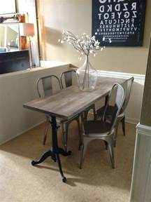 Dining Room Table Centerpiece Ideas Unique by Dining Table Outstanding Narrow Dining Tables Ideas Long