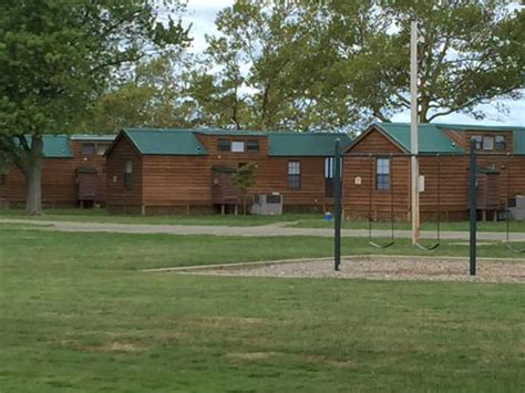 lake geneva cabins cabins the cing grounds