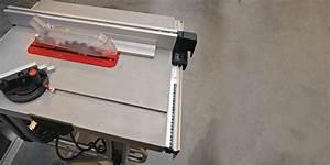 Bosch Professional Tischkreissäge : bosch professional tischkreiss ge gts 10 j im gro en test ~ Eleganceandgraceweddings.com Haus und Dekorationen