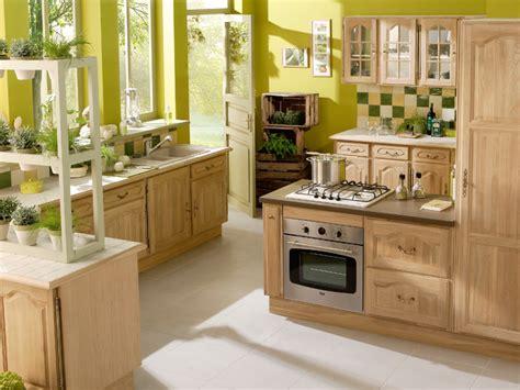 potager cuisine cuisine dabo avec plan de travail carrelé photo 14 20