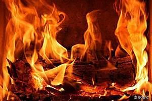Offenes Feuer Im Garten Bayern : offenes feuer feuer pinterest feuer lizenzfreie ~ Lizthompson.info Haus und Dekorationen