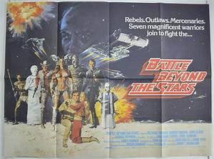 Stars Sur Un Quad : battle beyond the stars original cinema movie poster from british quad posters ~ Medecine-chirurgie-esthetiques.com Avis de Voitures