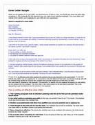 Cover Letter Help For Teachers Cover Letter Customer Service Sample Templatex123 Resume Cover Letter Template For Word Sample Cover Letters Help Desk Cover Letter Examples