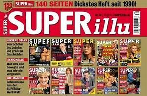 Superillu Girl Archiv : tanja wenzel im neuen playboy hot girls wallpaper ~ Lizthompson.info Haus und Dekorationen