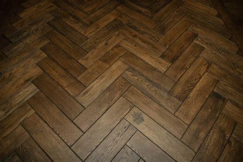 wood flooring herringbone pattern laminate flooring herringbone laminate flooring