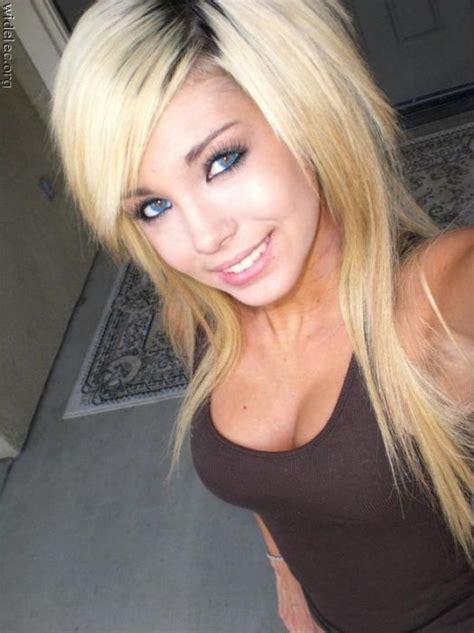 Hot Girls Online Pics