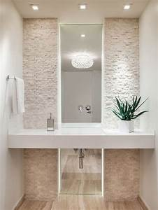 Gäste Wc Modern : kleine g stetoilette g ste wc modern ideen f r g stebad und g ste wc design houzz ~ Sanjose-hotels-ca.com Haus und Dekorationen