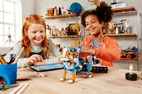 Coding Toys For Kids  What's New For 2017