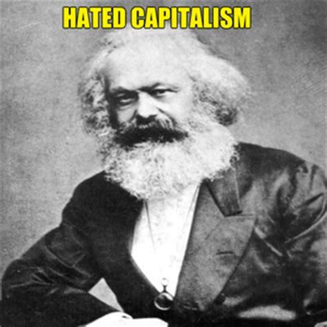 Karl Marx Memes - image gallery marx meme