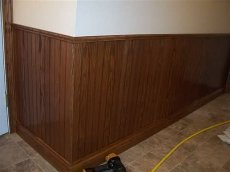 Drywall Wainscoting by 14 Best Images About Bathroom Ideas On Clever