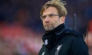 Watch again: Jürgen Klopp's pre-Watford press conference ...